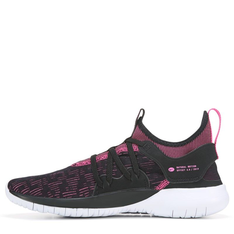Women's Flex Contact 3 Running Shoe in 2019   Products