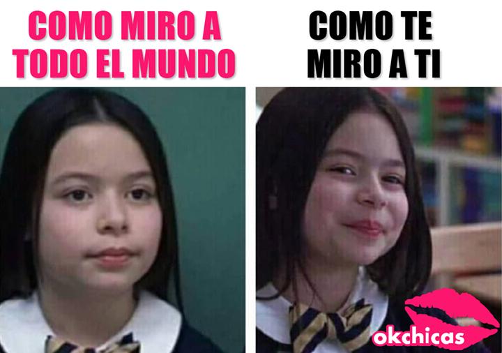 Y Todavia Preguntas Si Te Quiero Memes Spanish Memes Relatable