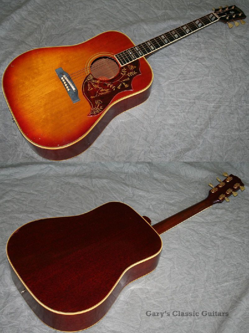 Pin By Guitar Collectionary On Guitar Collectibles Classic Guitar Vintage Guitars Guitar
