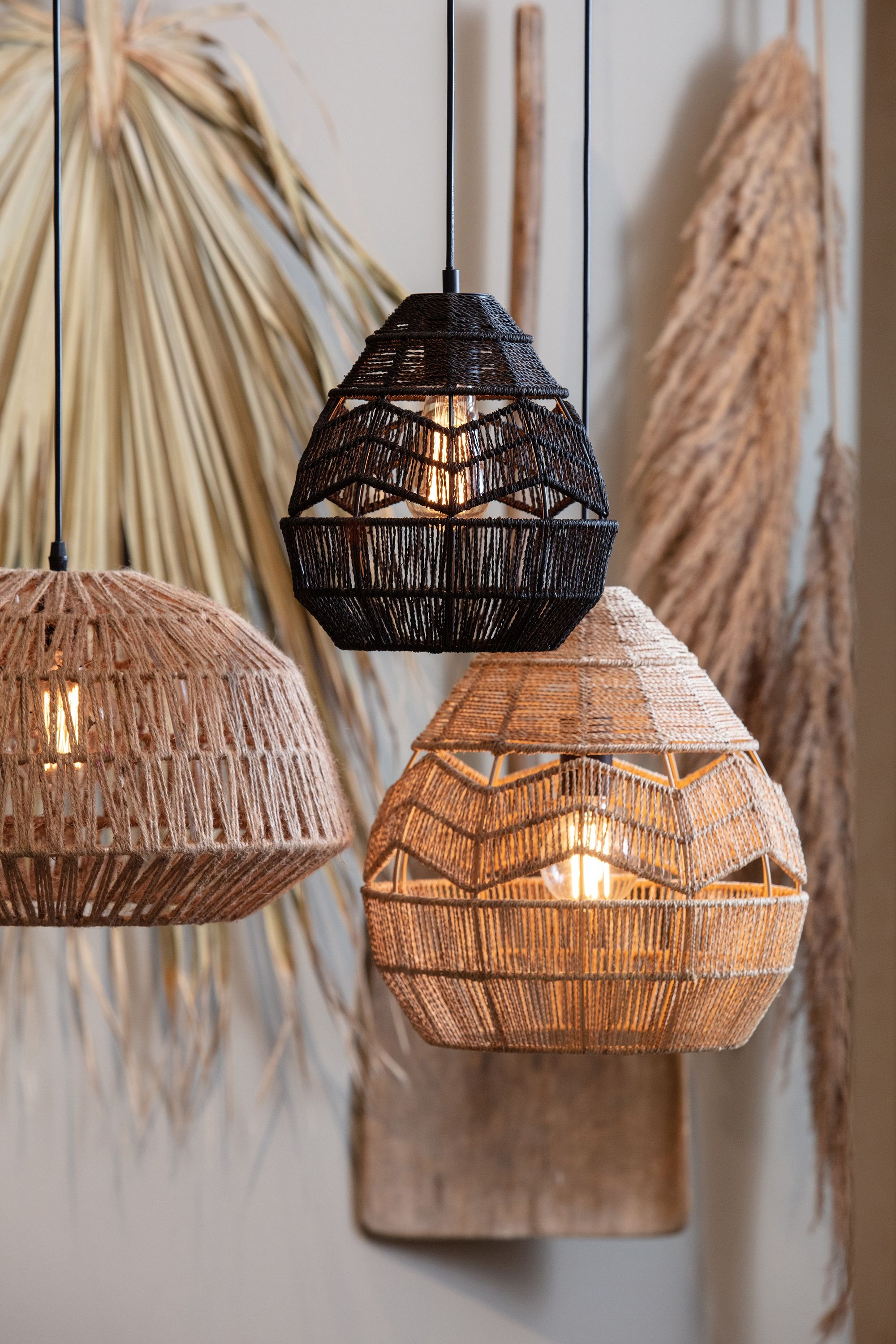 Natural Lighting In 2020 Lamp Pendant Lamp Hanging Lamp
