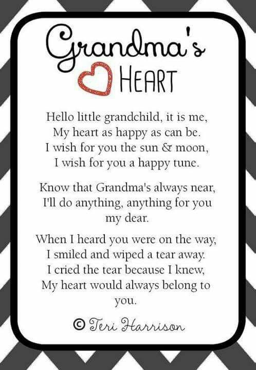 Love my girls so much | Grammy & Papa | Grandma quotes, Quotes