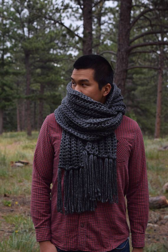 sage product scarf heather circle infinity spring mens green women unique loop hugerect