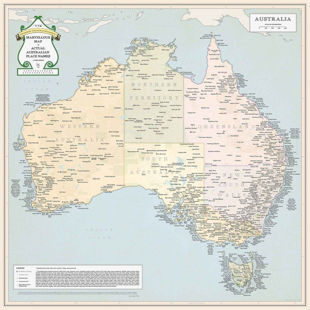 Map Of Australia Buy.Shipping To The Uk Then Buy From Our Uk Global Site Instead For