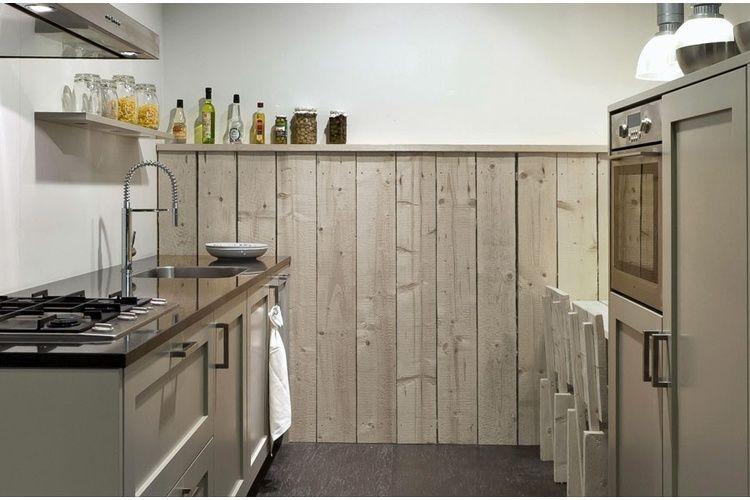 Avanti Keukens Kesteren : Avanti keukens kesteren ervaringen reviews en beoordelingen