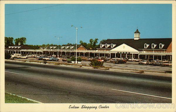 Eutaw Shopping Center Fayetteville Nc Oak Island Old Photos Fayetteville Nc