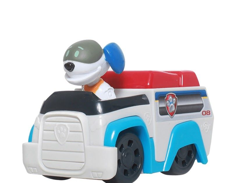 Discount Up To 50 Paw Patrol Robot Dog Patrulla Canina Toys Anime