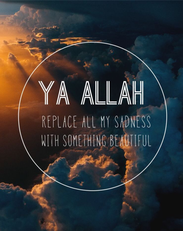 Pin On Islamic Quotes Wallpaper Beautiful wallpaper quranic quotes