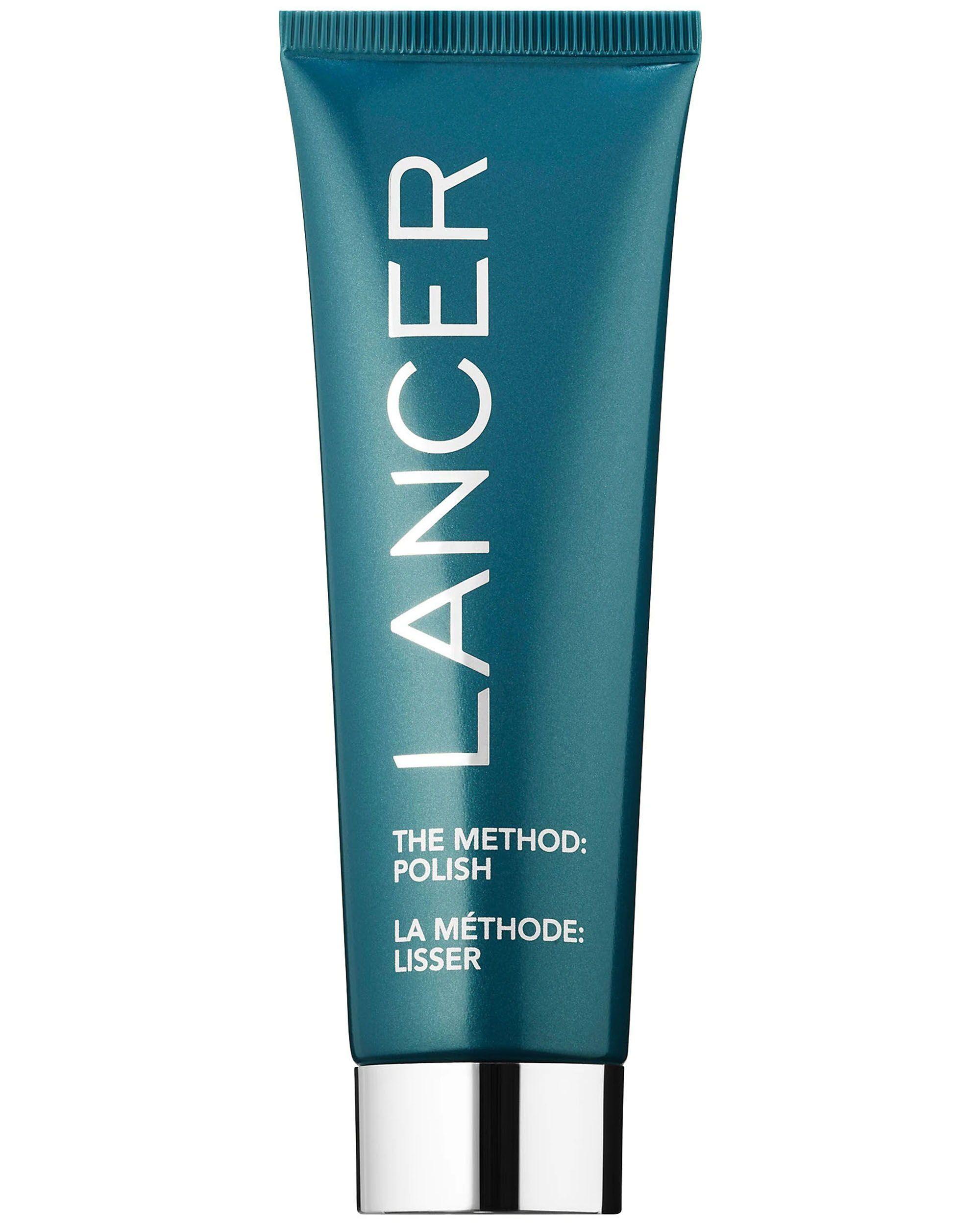 How To Do Jennifer Lopez S Skincare Routine Skin Care Routine Celebrity Skin Care Routine Skin Care