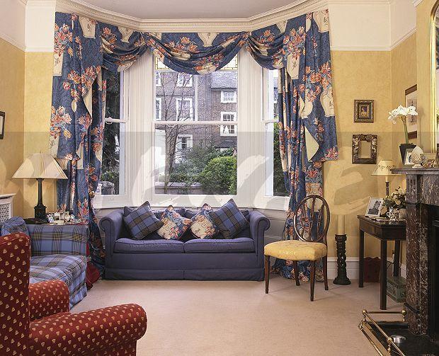 90s living room | Interior design, Interior, Interior ...
