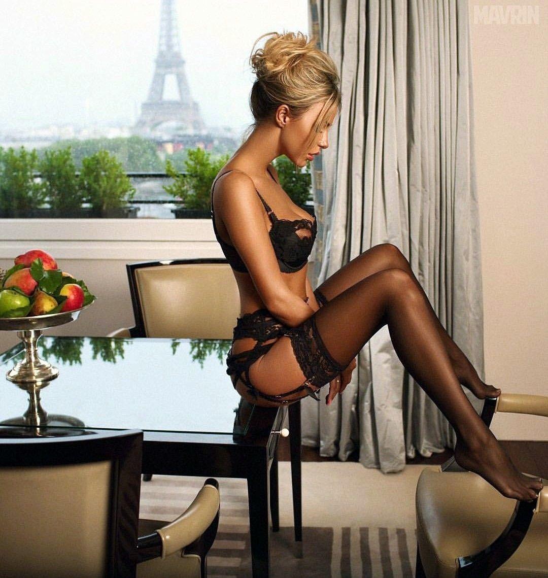 4029dbe37 Pin by desi mihov on nylon stockings