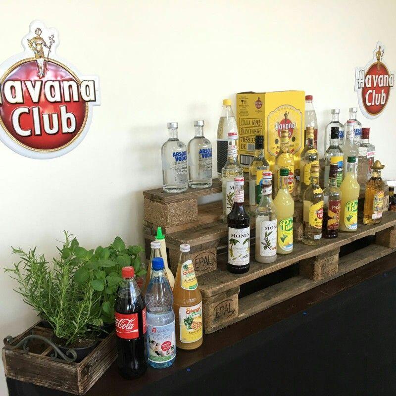 Flaschen Treppe | Bar | Pinterest | Flaschen, Treppe und Bar Ideen