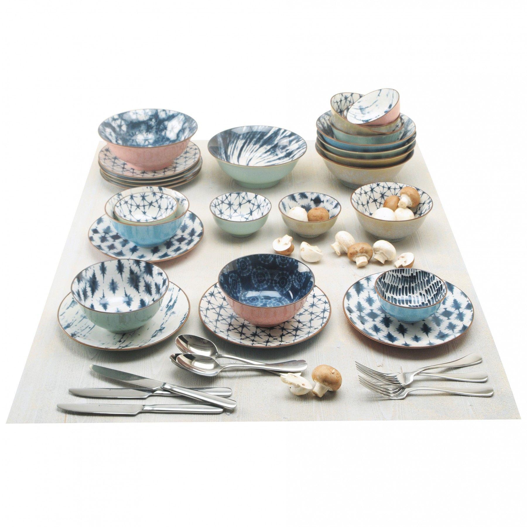 Geschirr Kuche Inspiring Fotos Geschirr Indiba Porzellan Gunstig Lehner Versand Geschirr Schones Geschirr Porzellan