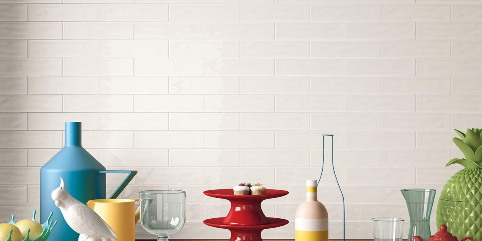 Pannelli Rivestimento Cucina Ikea piastrelle slash, cucina moderno ceramica bicottura da
