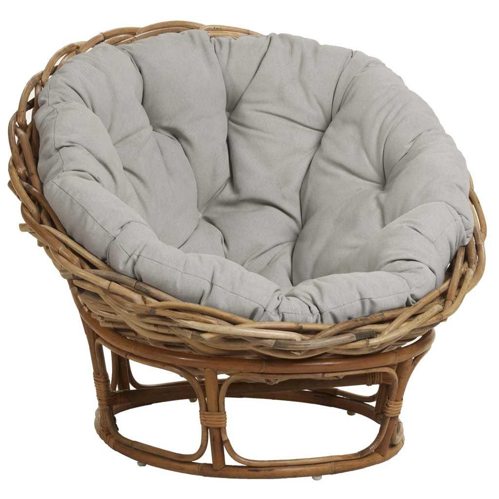 acayucan papasan lounge chair rattan buy me this in 2019 chair papasan chair furniture