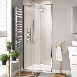 800 900 Frameless Shower Enclosures Modern Frameless Shower Doors Soak Com Shower Doors Shower Enclosure Frameless Shower Doors