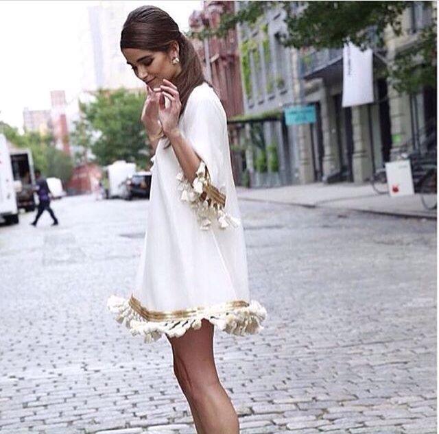 97a9c033 Invitada perfecta   Dresses   Vestidos de fiesta, Vestidos fiesta ...