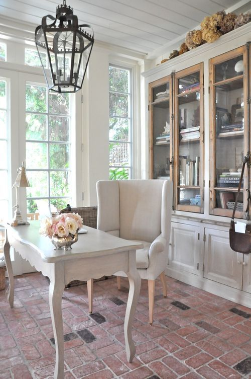 inspiring studios and creative work spaces home office ideas rh pinterest com