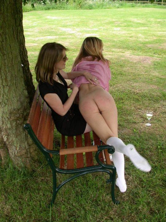nude big boob bodybilder girls