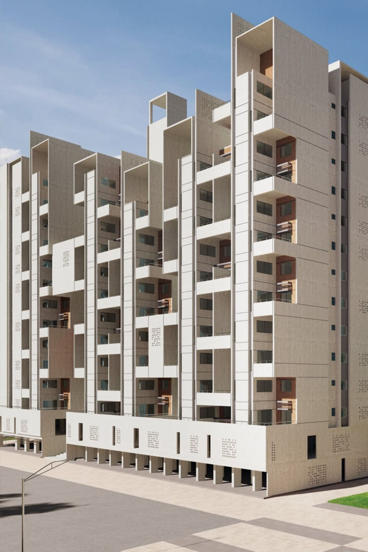 Ready To Move at Rohan Abhilasha ☑ Starting price @ 36Lakh* ☑ 1,2