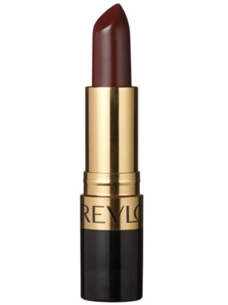 Best Revlon Blue Based Red Lipstick: Best 25+ Black Cherry Lipstick Ideas On Pinterest