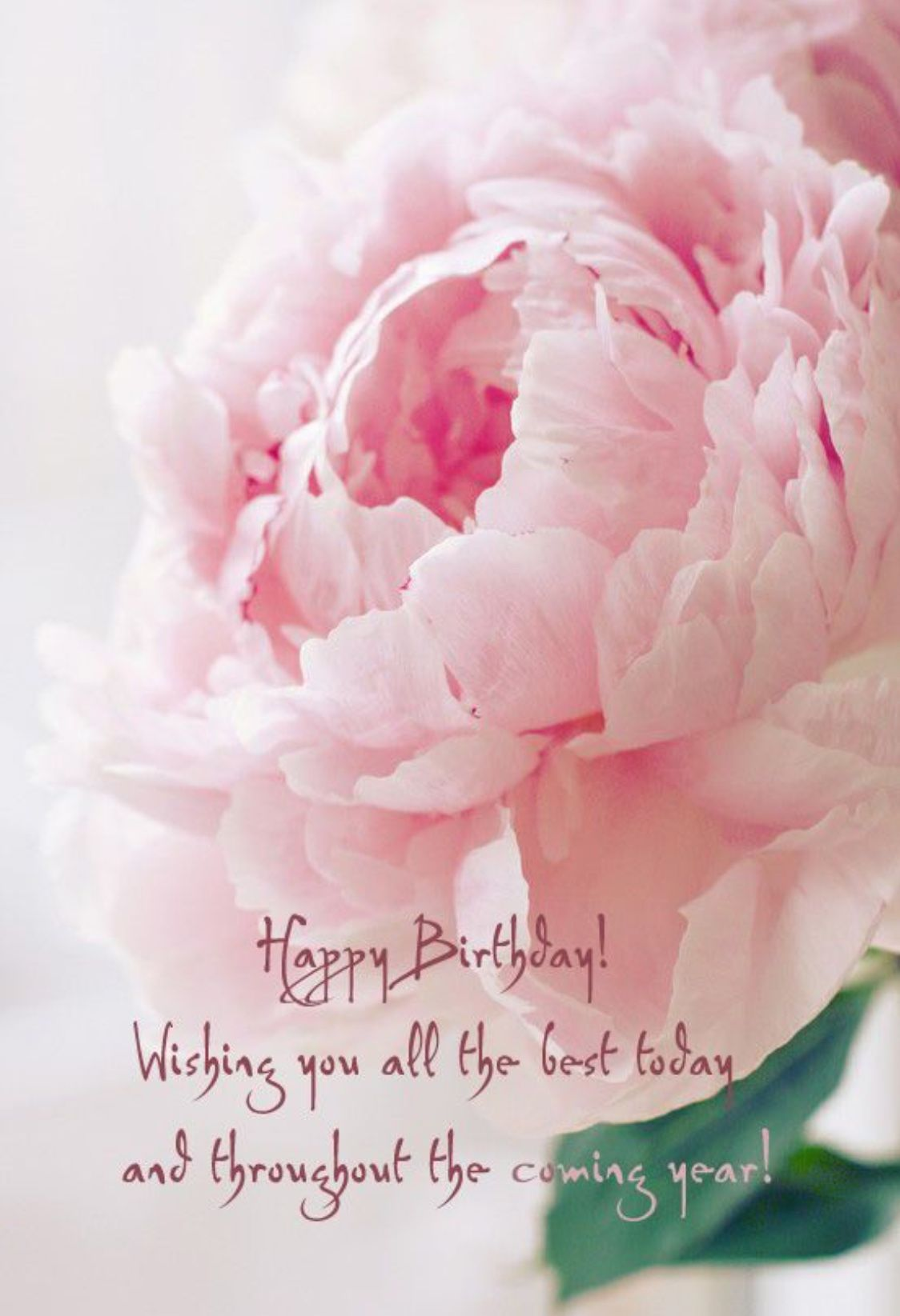Happy Birthday Sister Art Pinterest Birthday Happy Birthday