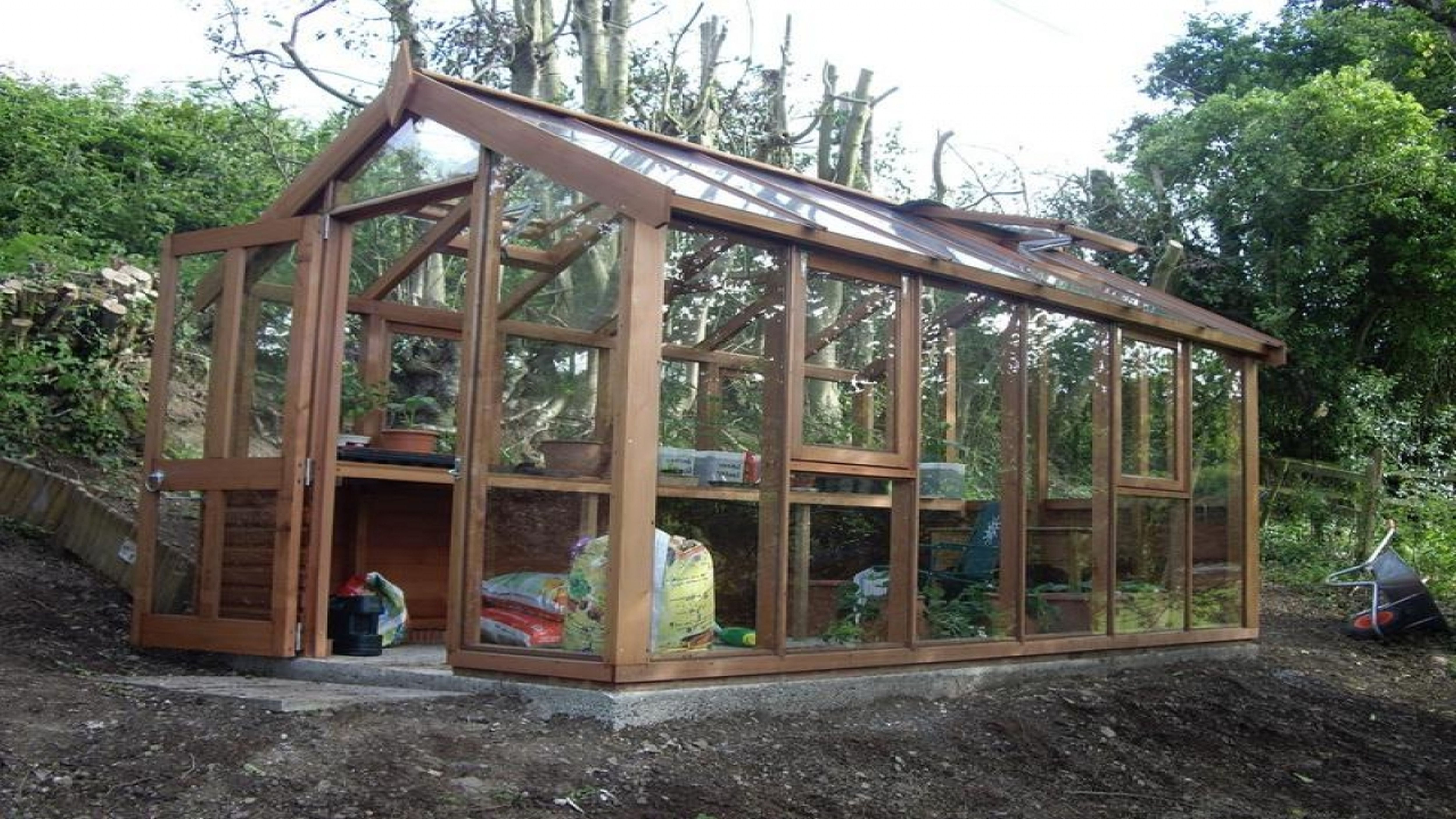 Greenhouse Design Ideas best greenhouse design ideas remodel pictures houzz Diy Rustic Industrial Furniture Alluring Japanese Style House Diy Wonderful Greenhouse Plans Marvelous