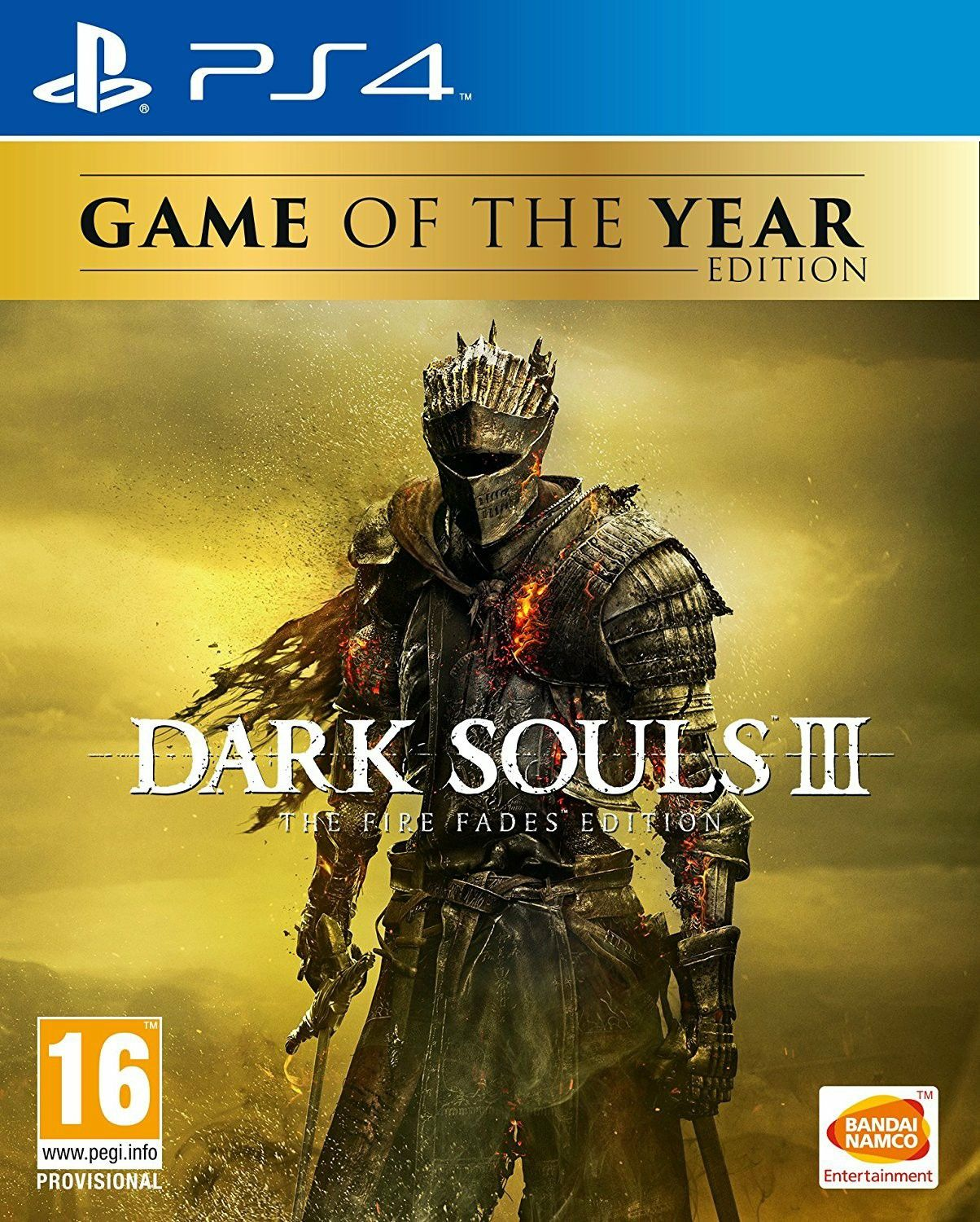 Dark Souls 3 Hunter S Combat Is The Most Similar To Bloodborne 2 Dark Souls Dark Souls 3 Xbox One Console
