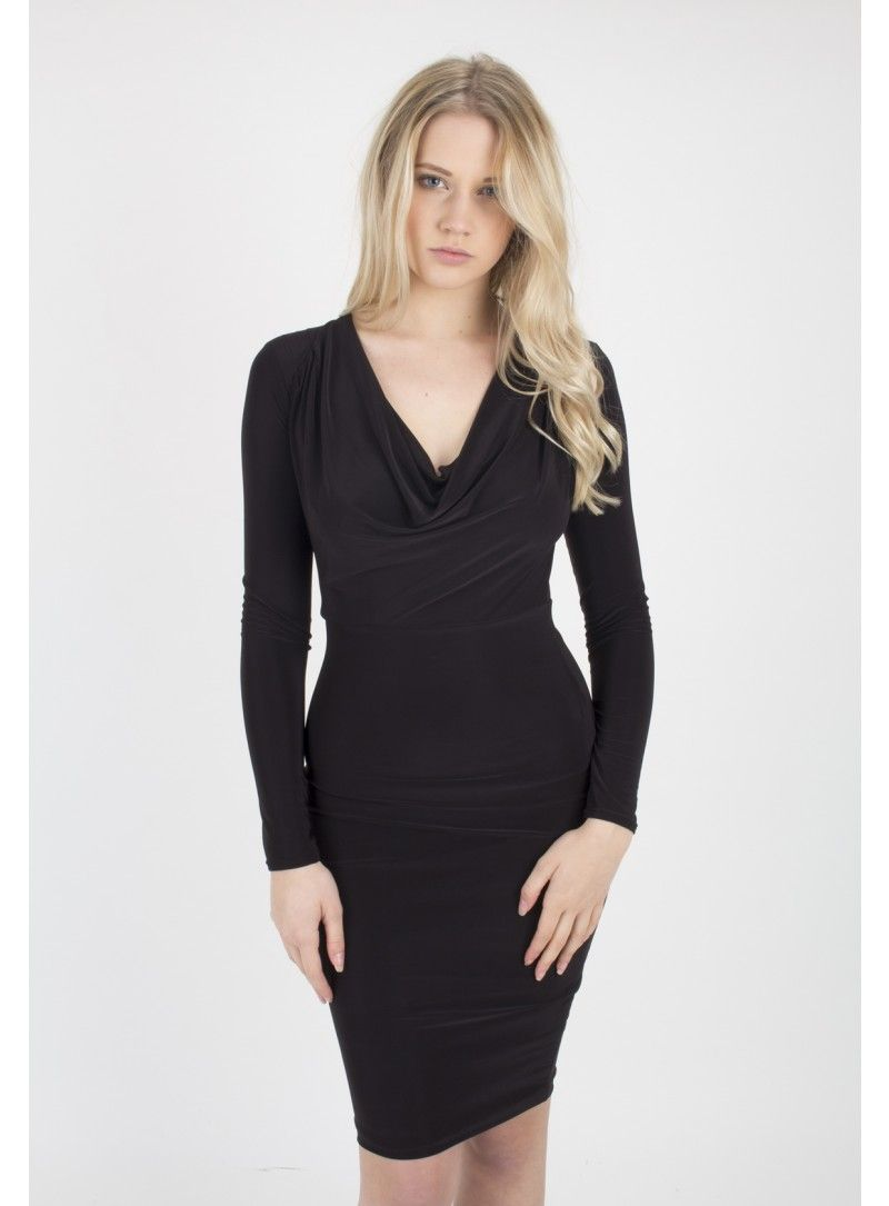2019 year for girls- Little Cheap black dresses uk pictures