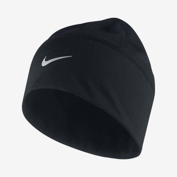 nike lightweight running hat