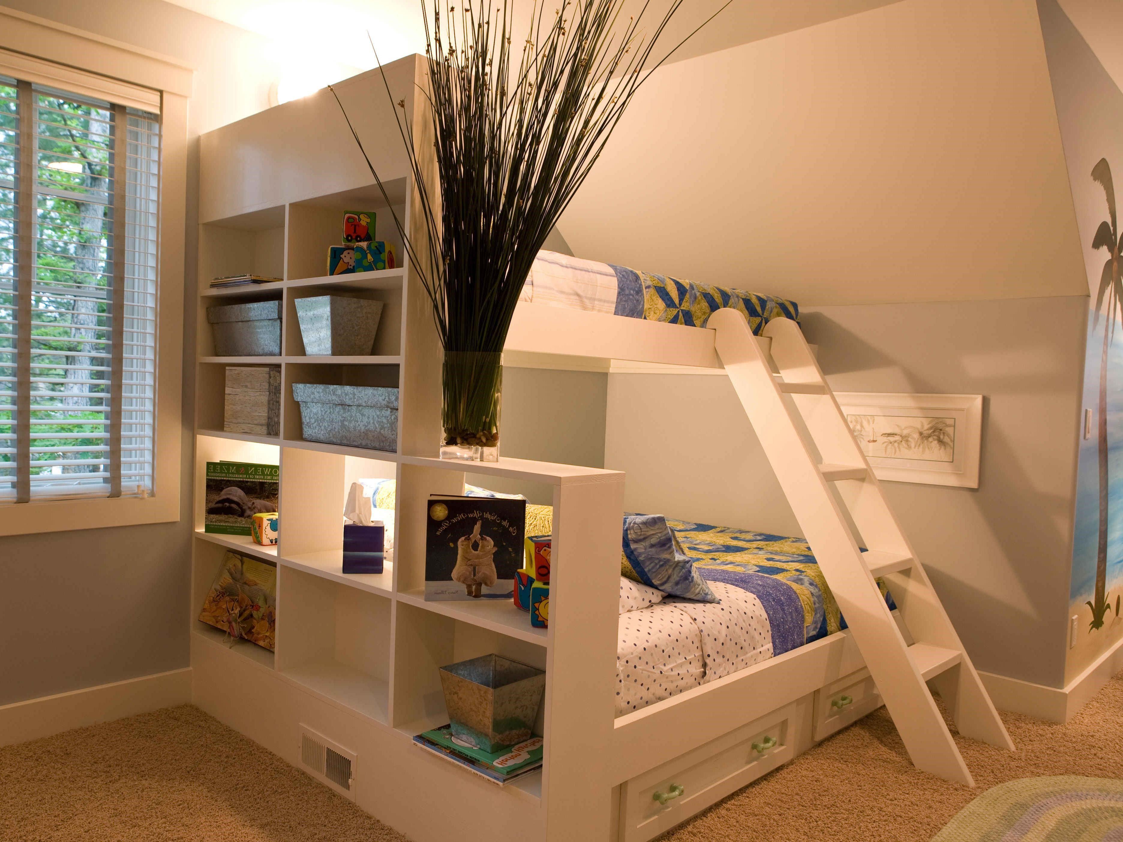 Unique Homemade Furniture Ideas Cool Loft Beds Bunk Bed Designs