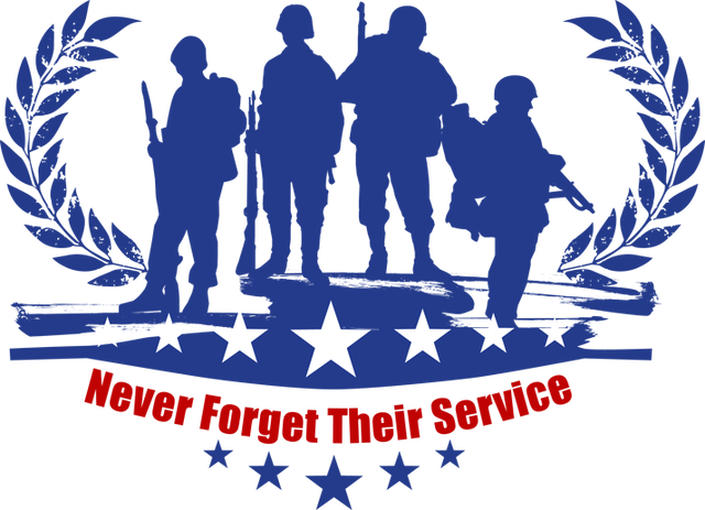 Celebrate Memorial Day Happy Veterans Day Quotes Memorial Day Holiday Memorial Day Coloring Pages