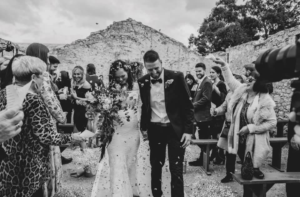 Pin On Wedding Venues Adelaide South Australia
