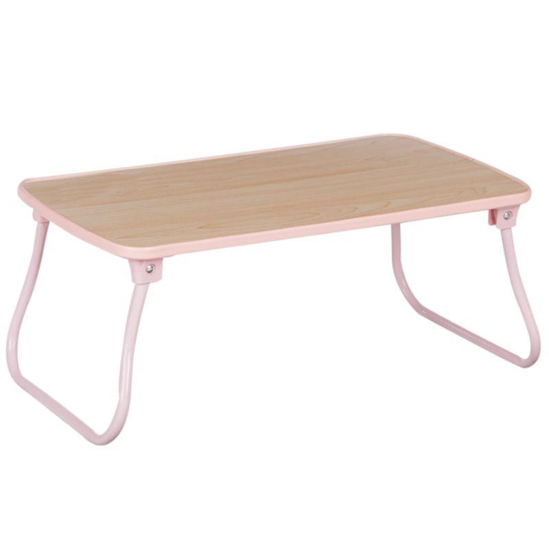 Best Portable Computer Desk Laptop Desk Stand Lap Folding Table 640 x 480