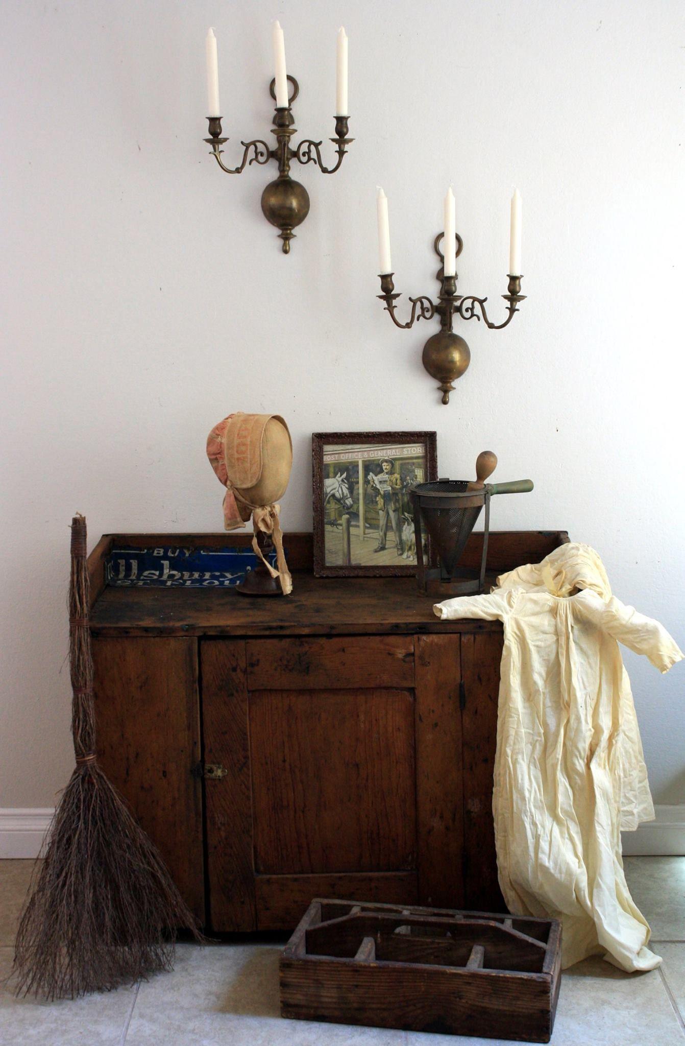 Find us on Facebook at Heartland Vestige Home decor