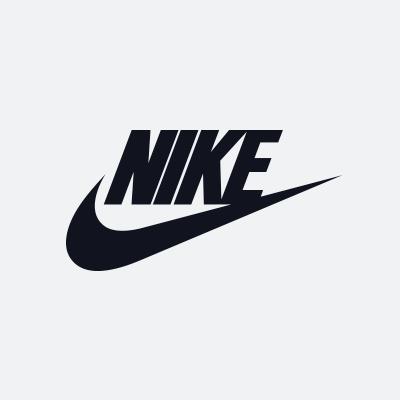 Famousfootwear Com Basket Nike Nike Shoes Nike Signs