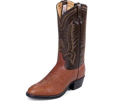 Mens Tony Lama Aztec Shoulder Boots  #6531 via @Allens Boots