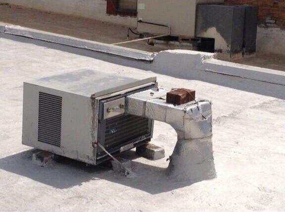 Window Unit Http Www Hvac Hacks Com Window Unit Window Unit Hvac Hacks Air Heating