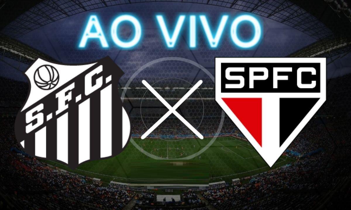 Assistir Jogo Do Sao Paulo Ao Vivo Online Na Tv E Online Hd Premiere Em 2020 Jogo Do Sao Paulo Assistir Jogo E Online