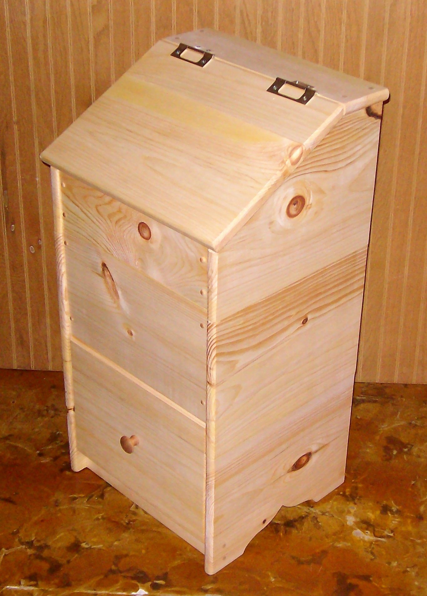 Elegant Pictures Of Potato Onion Storage Boxes | Http://www.dmhc.org