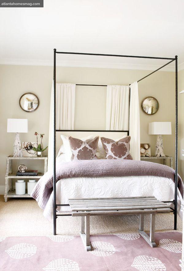 Comfy Cozy Couture: Design Decoded | La Dolce Vita Guest ...