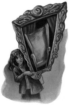 Deathly Hallows Chapter 12 Tv Tropes Cool Websites Writing Life