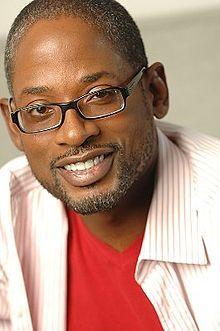 Overton from living single gay