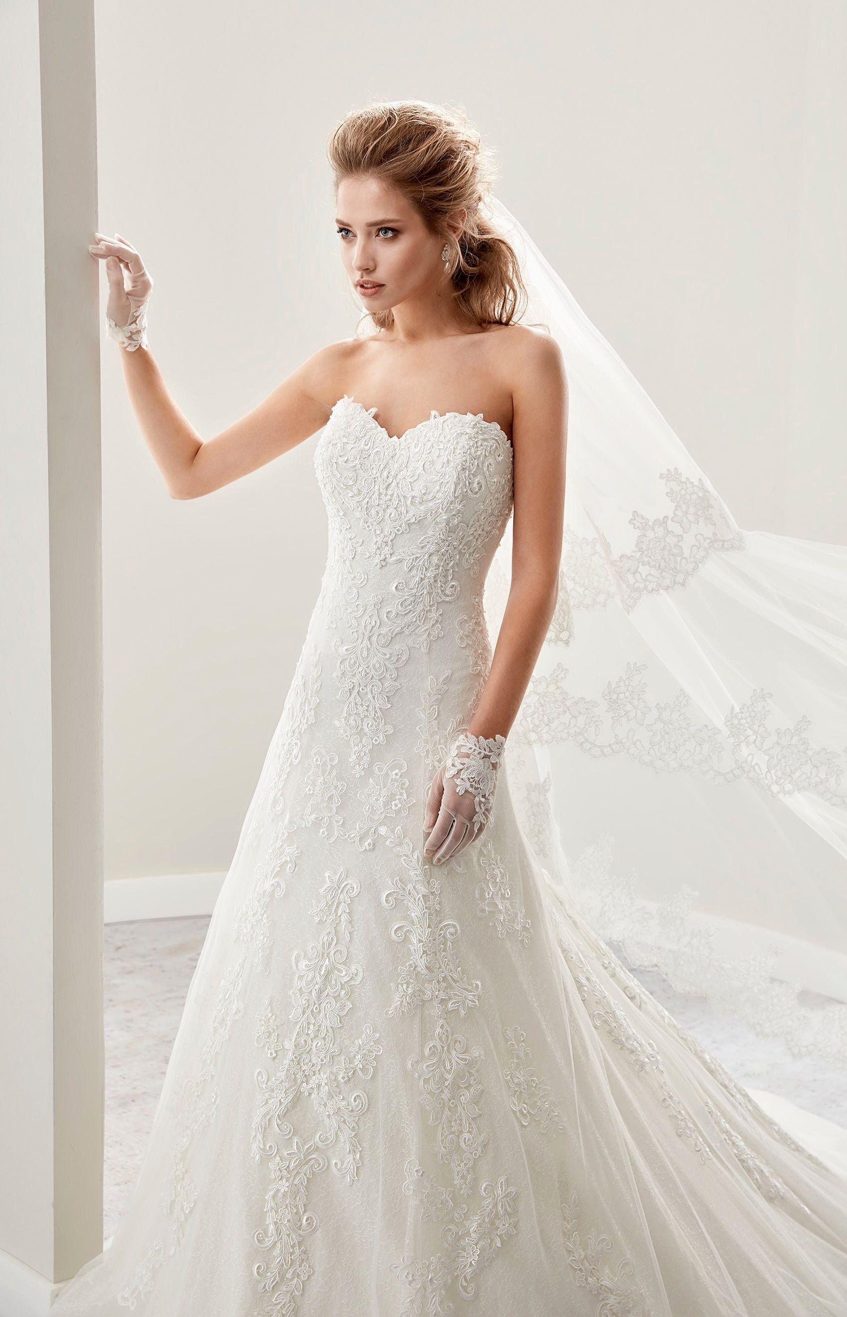 Wedding Dress For Big Arms Luxury Wedding Dress Jolies Joab 2017 White Lace Gown Wedding Dresses Luxury Wedding Dress
