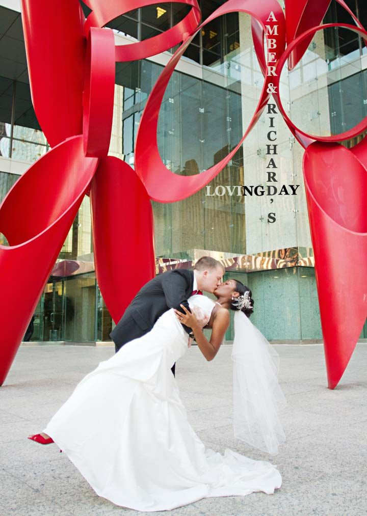 Jumping The Broom In Dallas Amber And Richard Swirl Black Women