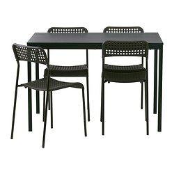 Juegos de comedor - IKEA | muebles | Pinterest | Dining sets ...