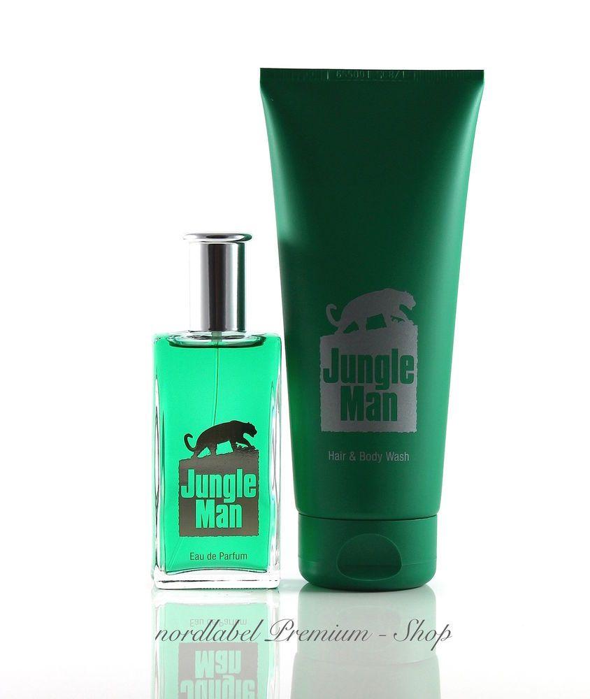Pin Auf Herren Parfum Naturpur
