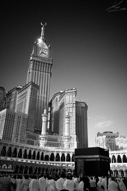 Imridia Masjid Mecca Wallpaper Masjid Al Haram