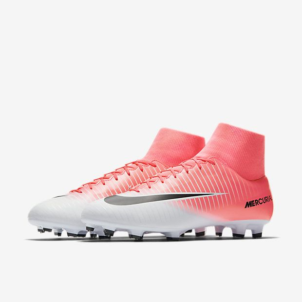 Nike Mercurial Victory VI Dynamic Fit Men's Firm-Ground Football Boot