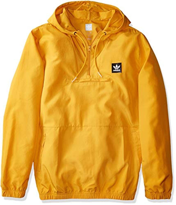 Men S Skateboarding Hip Packable Jacket You Can Find More Details By Visiting The Image Li Windbreaker Outfit Designer Jackets For Men Mens Clothing Styles [ 1500 x 1287 Pixel ]