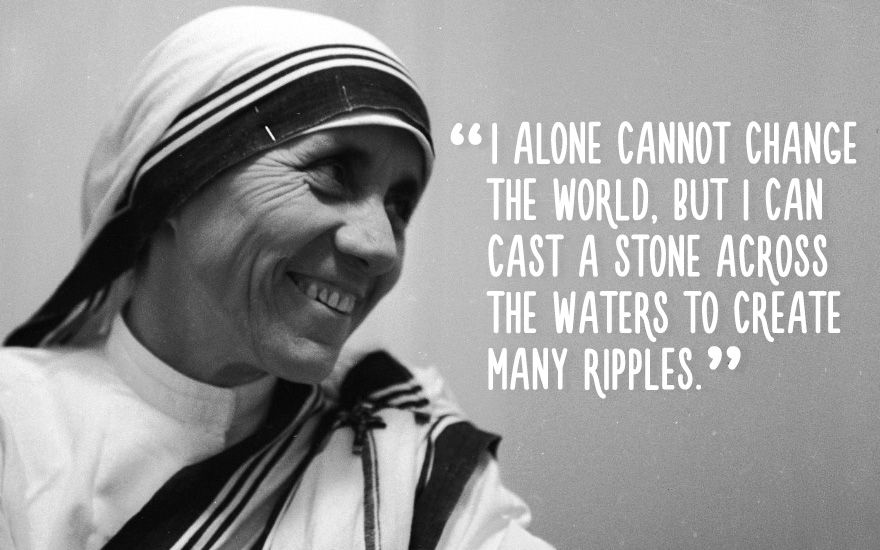 20+ Powerful Quotes To Celebrate International Women's Day ...